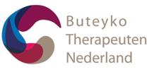 logo stress en ademhaling praktijk Scheffer